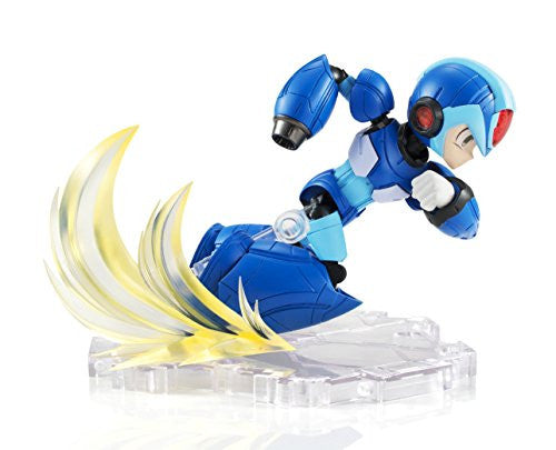 Image 6 for Rockman X - NXEDGE STYLE - Rockman Unit