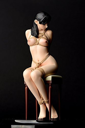 Image 2 for Original Character - 1/6 (Okayama Figure Engineering)