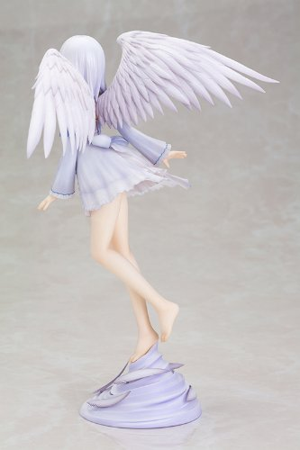 Image 6 for Shining Ark - Panis Angelicus - 1/8 (Kotobukiya)
