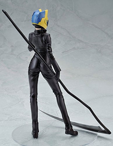 Image 3 for Durarara!! - Celty Sturluson - 1/8 (Alter)