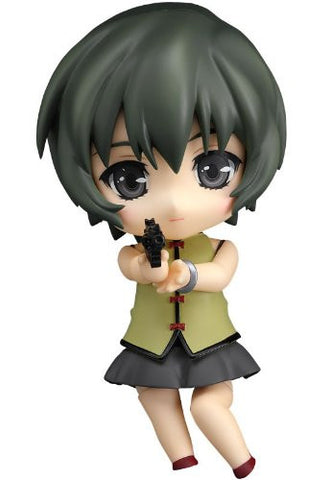 Image for Phantom: Requiem for the Phantom - Ein - Nendoroid #091 (Good Smile Company)