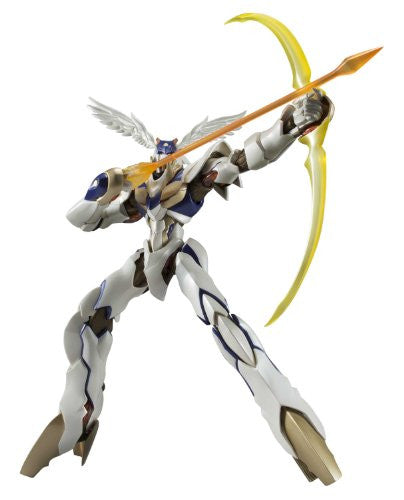 Image 2 for RahXephon - Rahxephon - Variable Action Hi-Spec (MegaHouse)