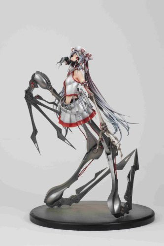Image 5 for Vocaloid - Calne Ca - Hdge - Nurse Cos ver. (Union Creative International Ltd)