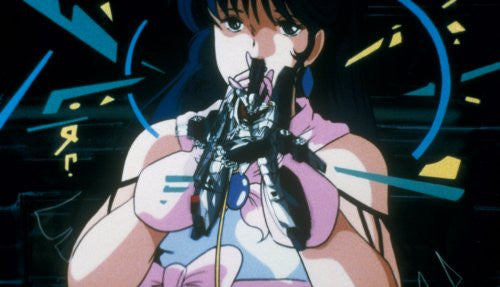 Image 12 for The Super Dimension Fortress Macross Hybrid Pack [30th Anniversary Box]