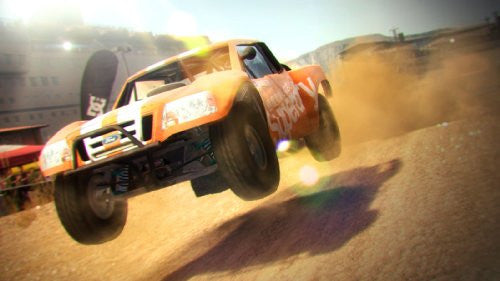 Image 6 for Dirt 2