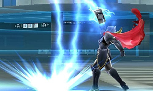 Image 8 for Disk Wars: Avengers Ultimate Heroes