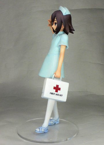 Image 5 for Baka to Test to Shoukanjuu - Kinoshita Hideyoshi - 1/8 - Nurse ver. (Amie-Grand)