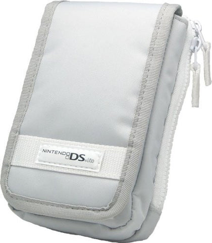Image for Multi Pouch DS Lite (white gray)