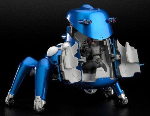 Image 6 for Koukaku Kidotai S.A.C. - Tachikoma - GOODSMILE Alloy (Good Smile Company)