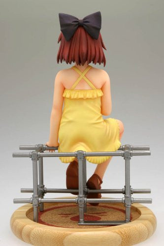 Image 6 for To Heart 2 - Kousaka Tamaki - Dream Tech - 1/8 - Young Girl Ver. (Wave)