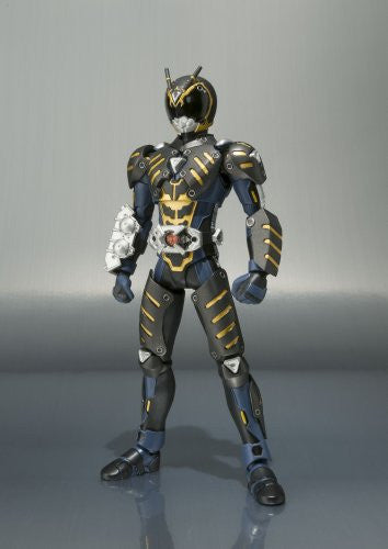 Image 2 for Kamen Rider Ryuuki - Alternative Zero - S.H.Figuarts (Bandai)