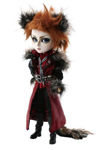 Image 1 for Pullip (Line) - TaeYang T-245 - Valko - 1/6 - The mansion of immortal (Groove)