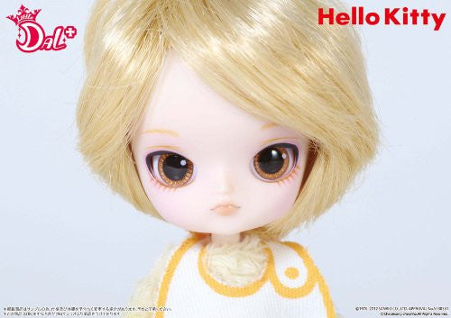 Image 6 for Hello Kitty - Pullip (Line) - Little Dal - 1/9 - Baby (Groove)