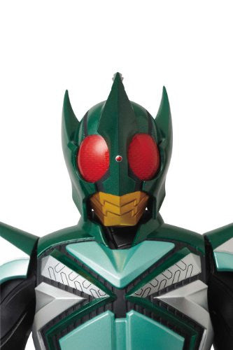 Image 5 for Kamen Rider Kabuto - Kamen Rider KickHopper - Real Action Heroes #519 - 1/6 (Medicom Toy)