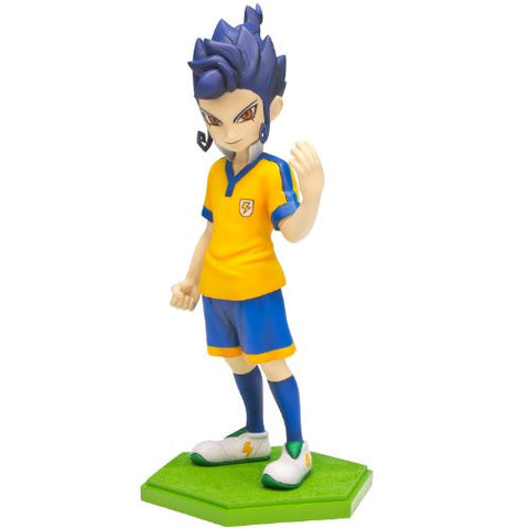 Image for Inazuma Eleven Go - Tsurugi Kyousuke (Union Creative International Ltd, Sentinel)