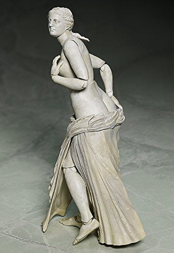 Image 2 for Figma #SP-063 - The Table Museum - Venus de Milo (FREEing)