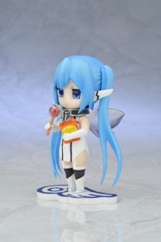 Image 5 for Sora no Otoshimono - Nymph (AmiAmi Zero)