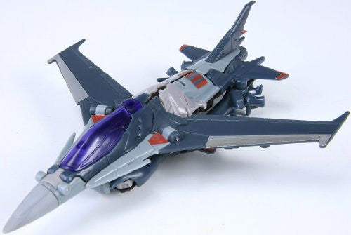Image 4 for Transformers Prime - Starscream - Transformers Prime: Arms Micron - AM-07 (Takara Tomy)