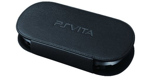 Image 2 for PS Vita PlayStation Vita Accessory Pack (16GB)