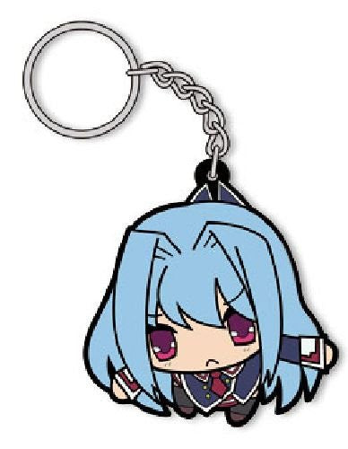 Image 1 for C3 - Fear Cubrick - Keyholder - Tsumamare (Cospa)