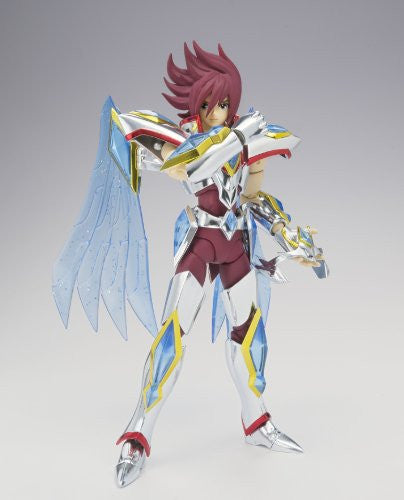 Image 4 for Saint Seiya Omega - Pegasus Kouga - Saint Cloth Myth - Myth Cloth (Bandai)