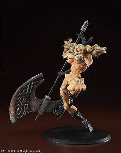 Image 12 for Dragon's Crown - Amazon - 1/6 (BEAT)