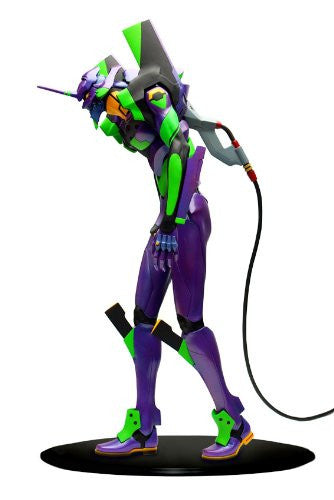 Image 3 for Evangelion Shin Gekijouban - Shin Seiki Evangelion - EVA-01 - Movie Color ver. (CCP)