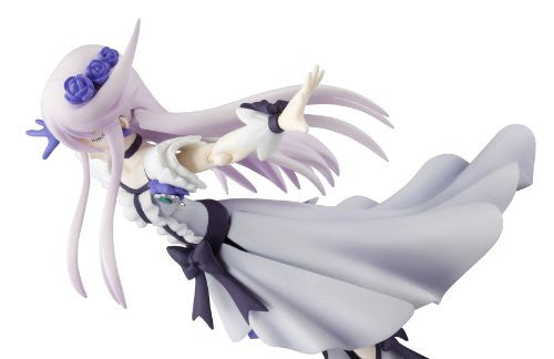 Image 5 for Heartcatch Precure! - Cure Moonlight - S.H.Figuarts (Bandai)