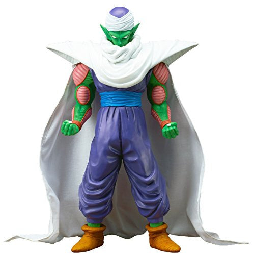 Image 1 for Dragon Ball Z - Piccolo - Gigantic Series (X-Plus)