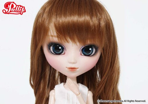 Image 6 for Pullip P-066 - Pullip (Line) - Merl - 1/6 (Groove)