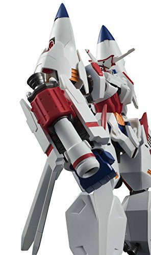 Image 5 for Captain Earth - Earth Engine Impacter - Variable Action (MegaHouse)