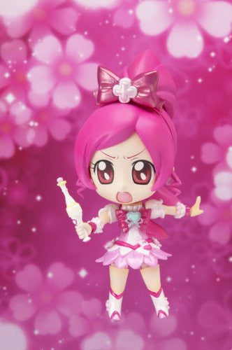 Image 12 for Heartcatch Precure! - Cure Blossom - Chibi-Arts (Bandai)