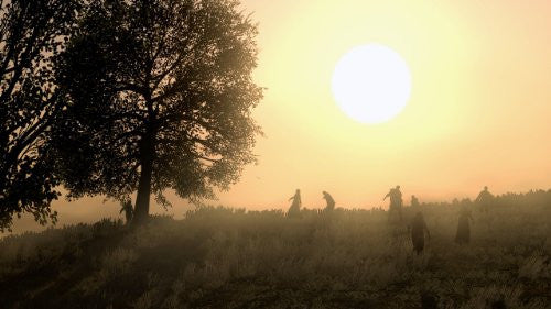Image 4 for Red Dead Redemption: Undead Nightmare