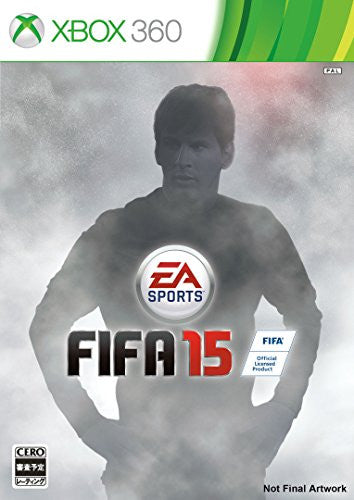 Image 1 for FIFA 15