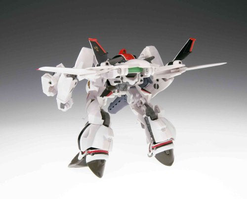Image 8 for Macross Frontier - VF-25F Messiah Valkyrie (Saotome Alto Custom) - SD∞ (Bandai)