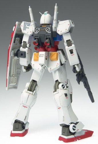 Image 2 for MSV Mobile Suit Variations - PF-78-1 Perfect Gundam - RX-78-2 Gundam - Gundam FIX Figuration #0037 - 0037 - 1/144 (Bandai)