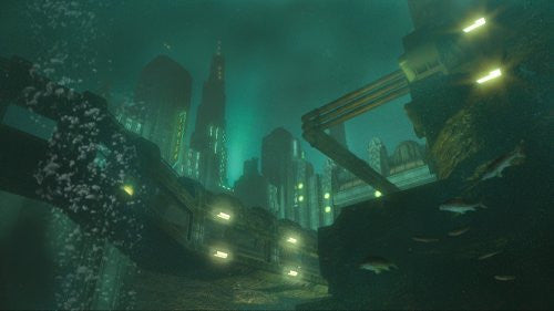 Image 6 for Bioshock