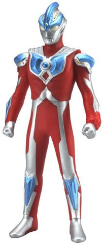 Image for Ultraman Ginga - Ultra Hero 500 29 - Strium (Bandai)