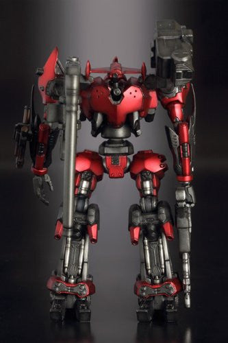 Image 4 for Armored Core - Nine Ball - Figutto! Mechanicals (Griffon Enterprises)