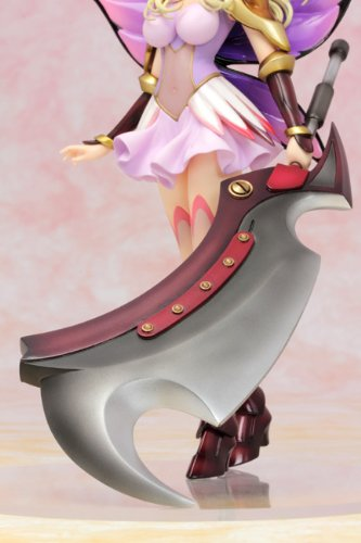 Image 7 for Boku wa Tomodachi ga Sukunai - Kashiwazaki Sena - 1/8 - Monster Hunter ver. (Griffon Enterprises)