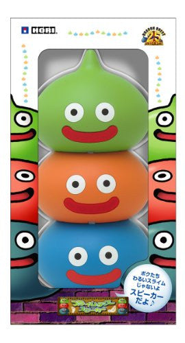 Image 4 for Slime Dragon Quest Tower Speakers
