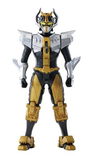 Image 1 for Tokumei Sentai Go-Busters - Beet J. Stag - Super Sound Buddy-Roid Series (Bandai)