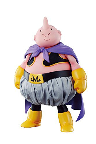 Image 8 for Dragon Ball Z - Majin Buu (Fat) - Dimension of Dragonball (MegaHouse)