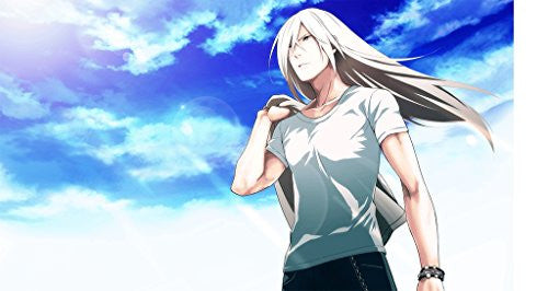 Image 6 for Prince of Stride