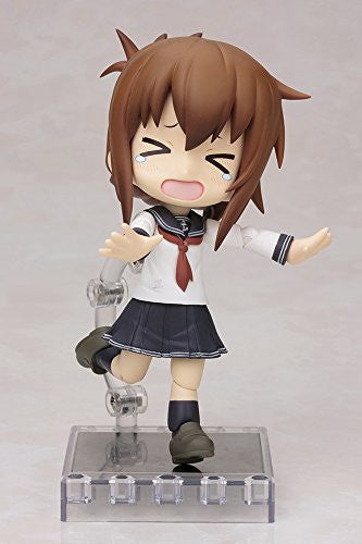 Image 8 for Kantai Collection ~Kan Colle~ - Inazuma - Cu-Poche #21 (Kotobukiya)