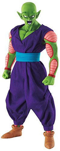 Image 8 for Dragon Ball Z - Piccolo - Dimension of Dragonball (MegaHouse)