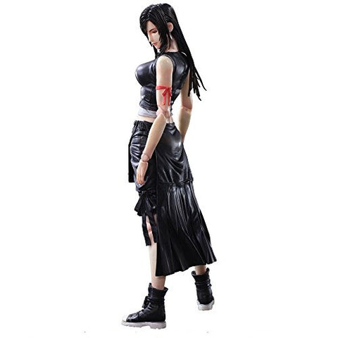 Image for Final Fantasy VII: Advent Children - Tifa Lockhart - Play Arts Kai (Square Enix)