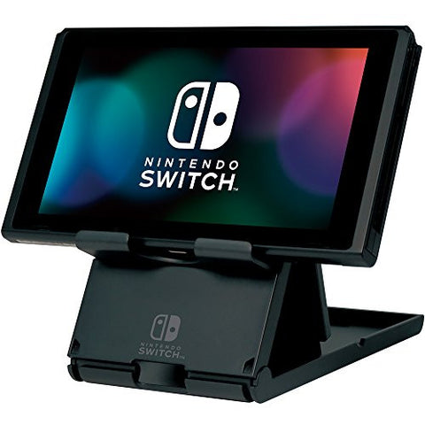 Image for Nintendo Switch - Play Stand