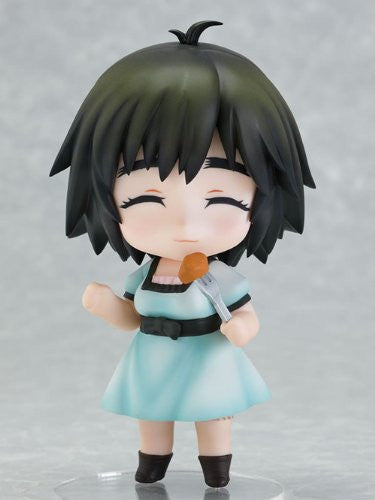 Image 5 for Steins;Gate - Shiina Mayuri - Nendoroid #165 (Good Smile Company)