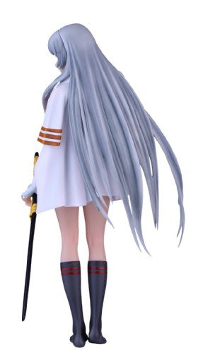 Ikki Tousen Great Guardians - Chouun Shiryuu - Skytube - 1/8 - Perfect body ver. (Alphamax)